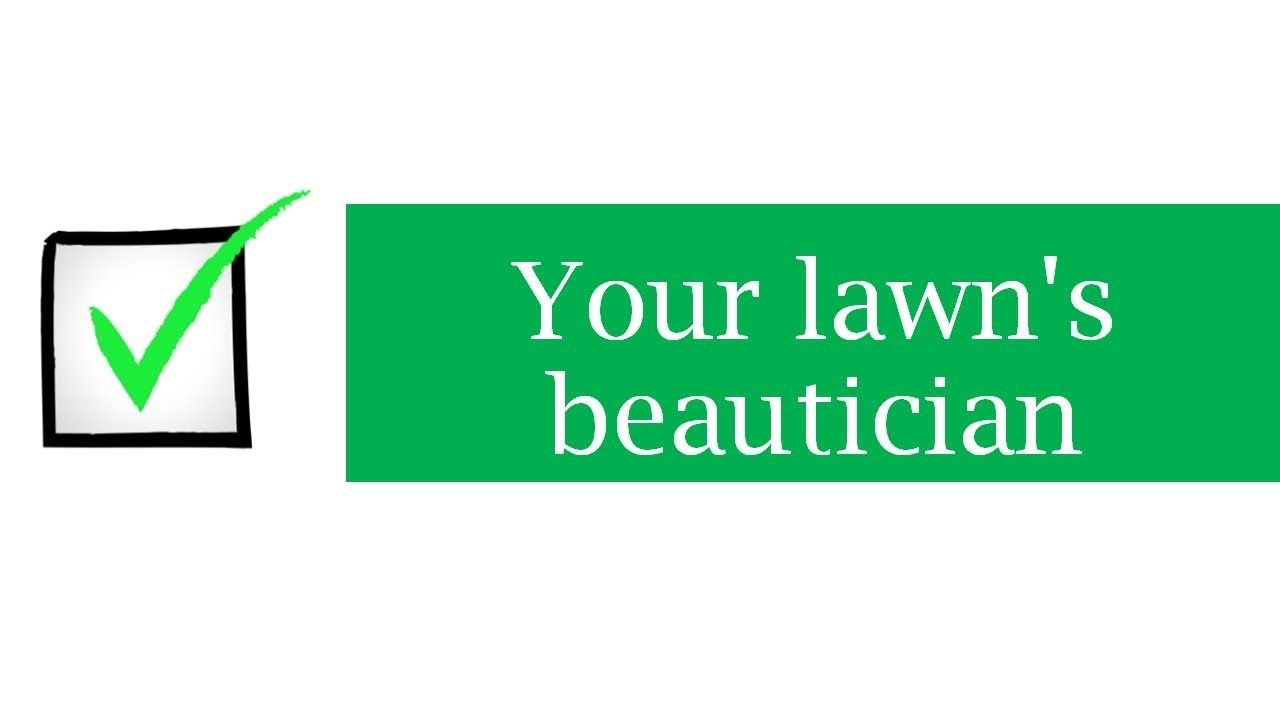 30 cool and catchy slogans for your landscaping business