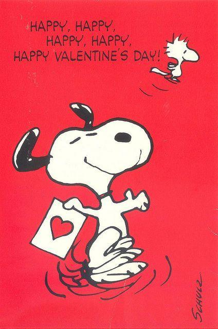 Perfekt Valentinstag