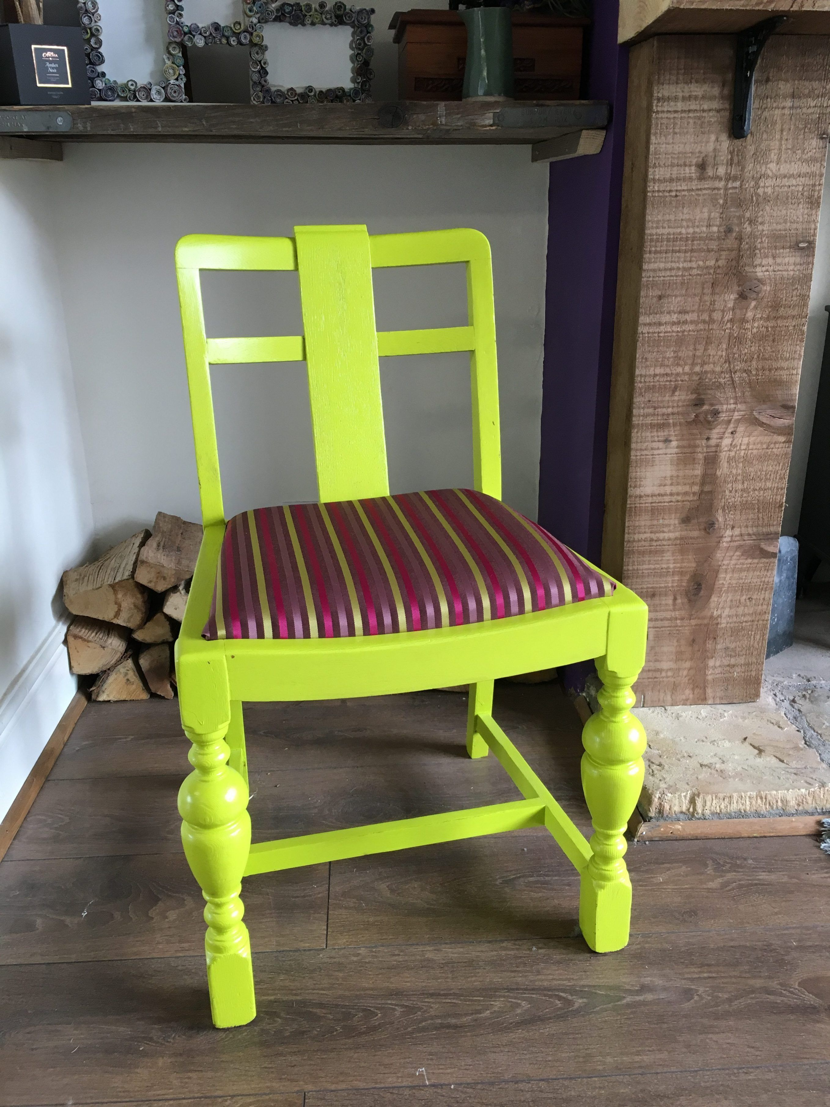 How to reupholster dining chairs reupholster chair
