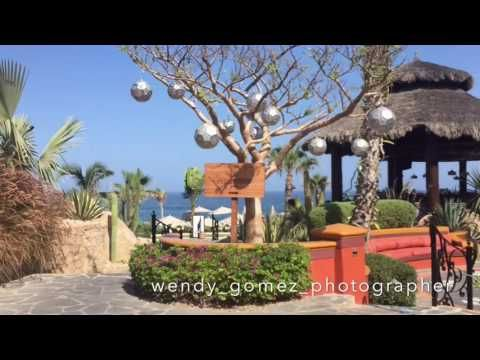 Rumbo a la playa... Cabo San Lucas BCS - YouTube