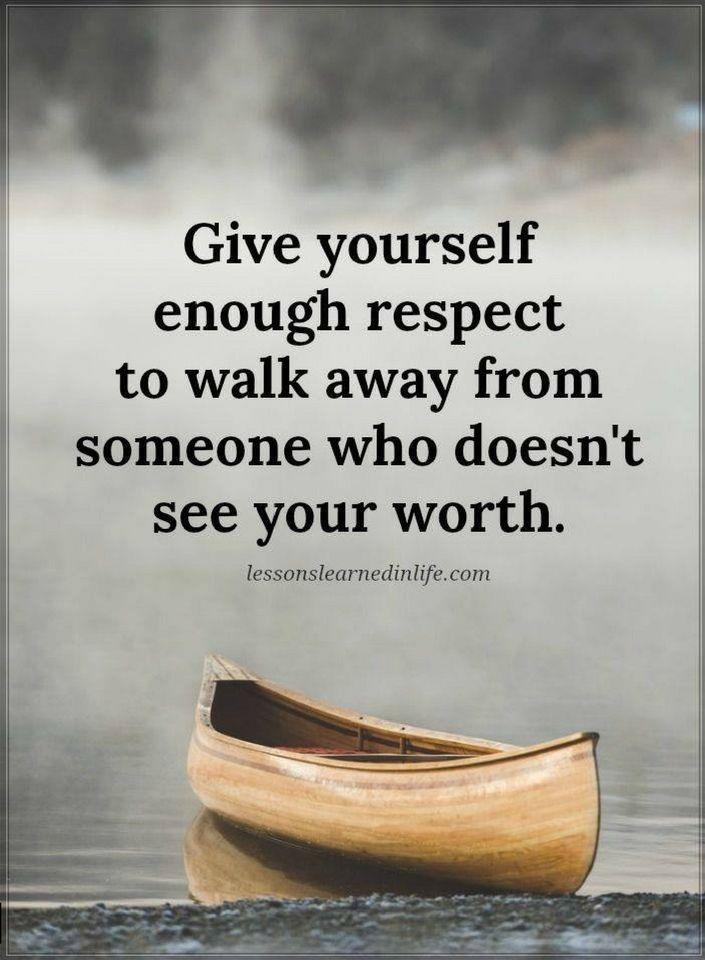 Citaten Respect : Pin van nadie drent op teksten life quotes respect quotes en quotes