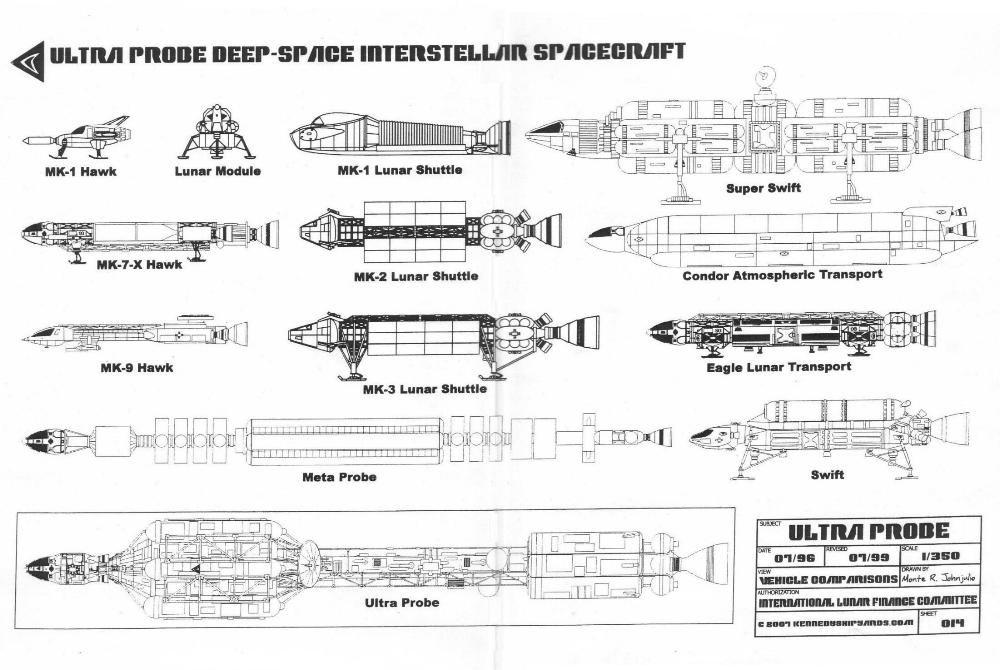 battlestar galactica viper - Google Search | sci fi junk | Pinterest
