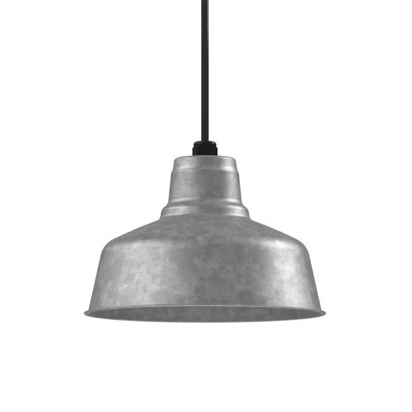 An American Lighting Manufacturer Barn Light Electriclighting
