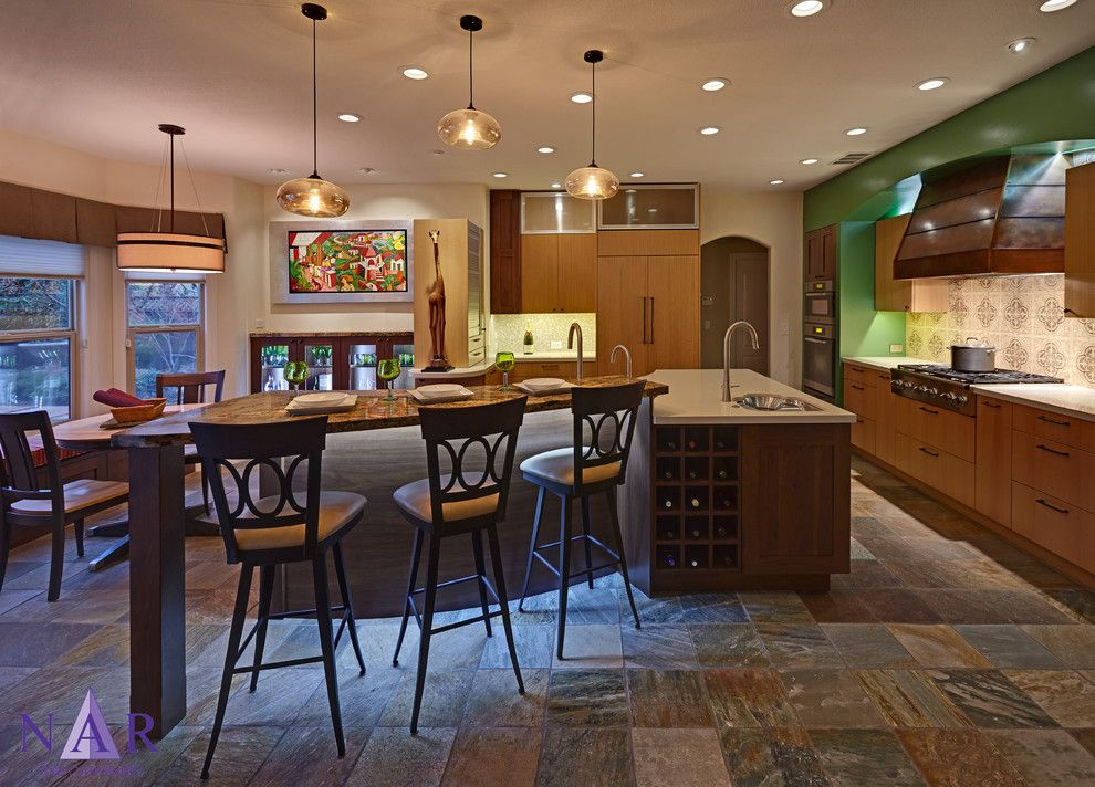 Some amazing ideas for a kitchen remodeling on budget home