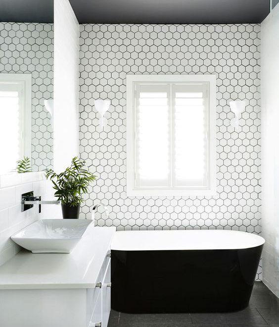 10 weatherboard house colours Badezimmer, Badideen und Mein haus - badezimmer einrichten ideen