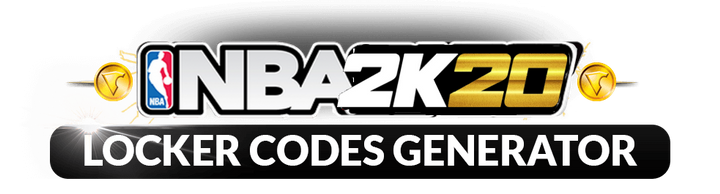 Pin By Nba 2k20 On Nba Game Resources Game Codes Ios Games