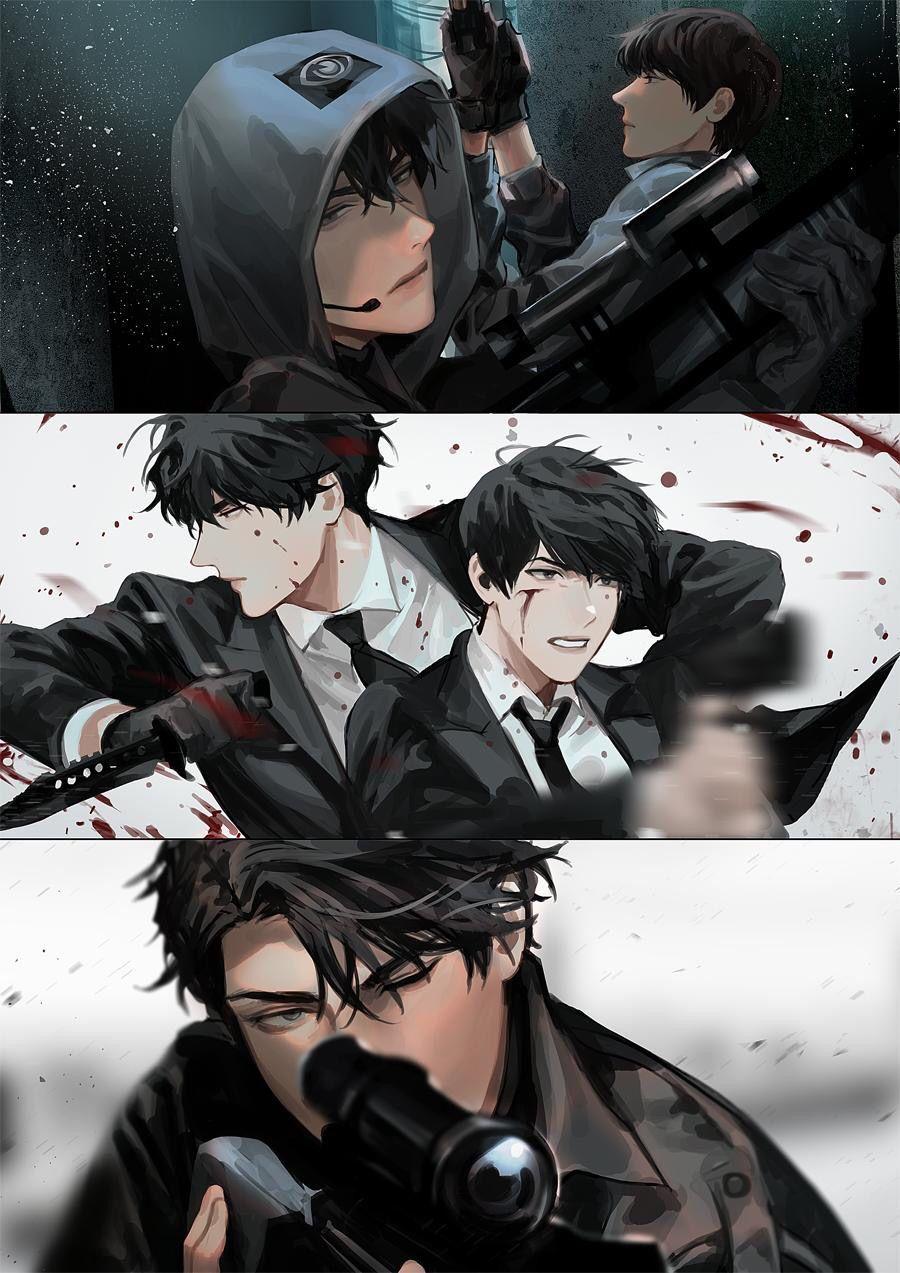 8 Anime Cosplay Fun Ideas Anime Cute Anime Guys Anime Art