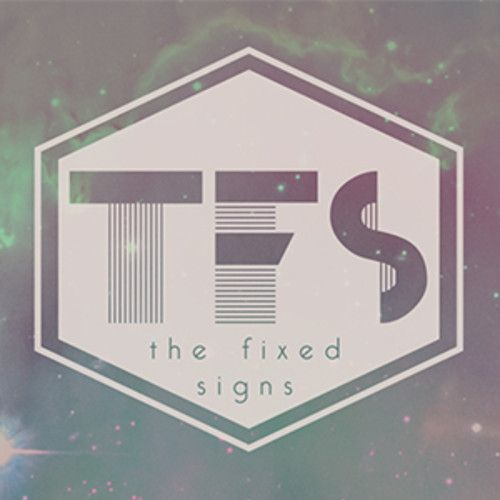 The Fixed Signs Are An Inrock Duo Based In Berkeley Combining Shoegaze Rock And Pop Elements Both Members Are Songwriting Powerhouses
