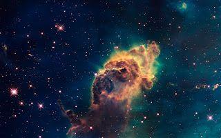 Kanay-doxa: Como entender o que Deus faz?