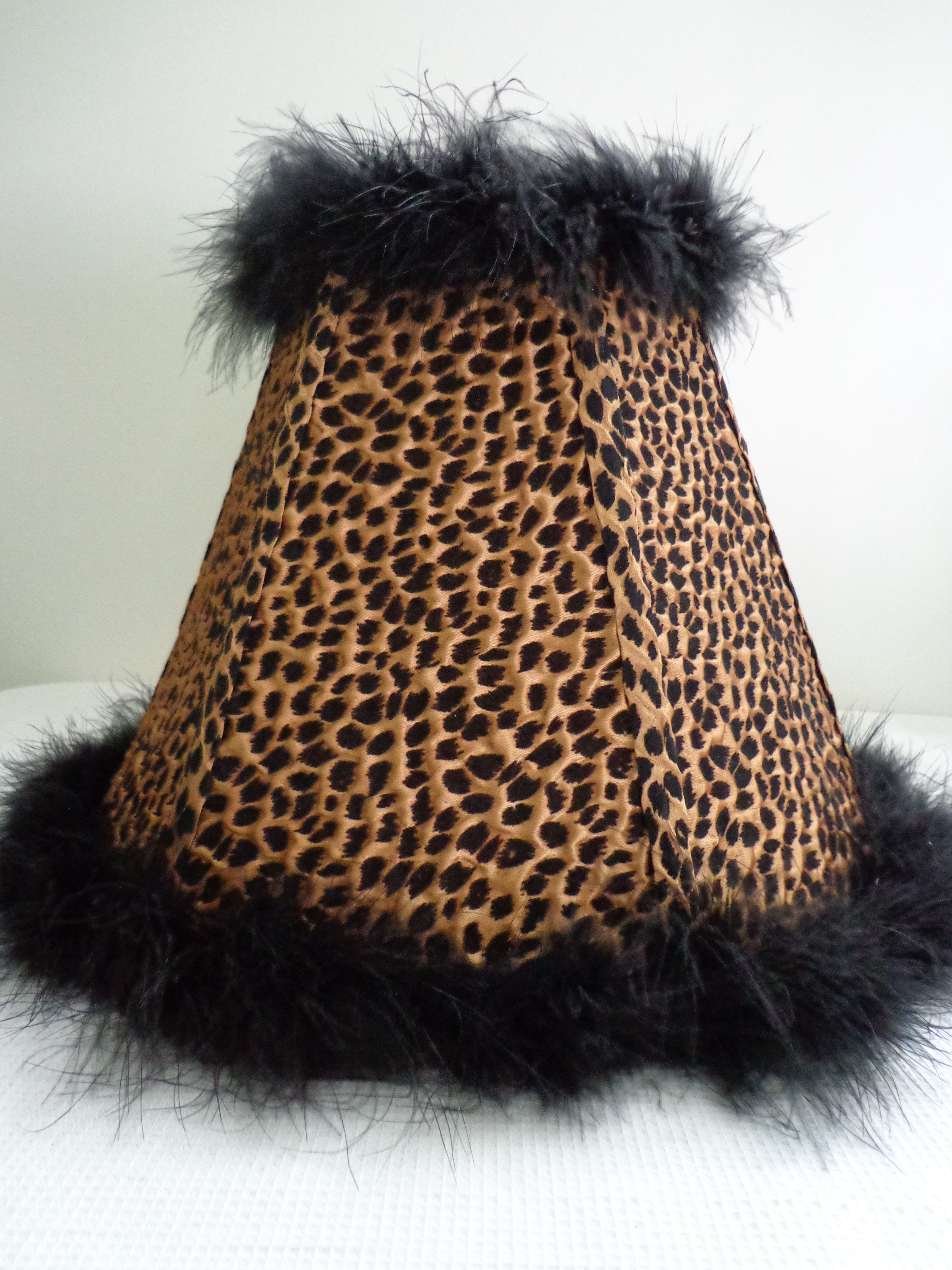 Leopard Home Decor Google Search Leopard Love