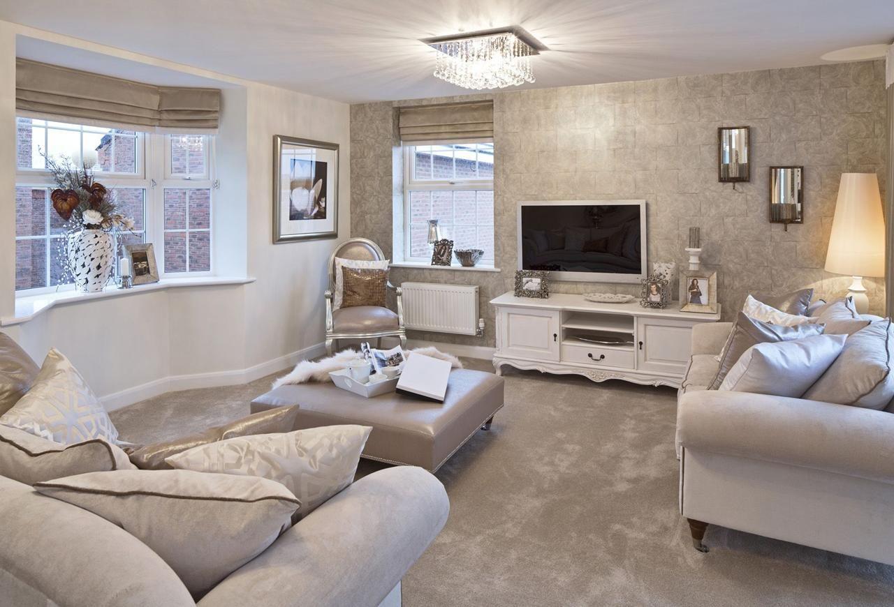 Living Room Ideas New Build Beige Living Rooms New Living Room Living Room Decor Gray