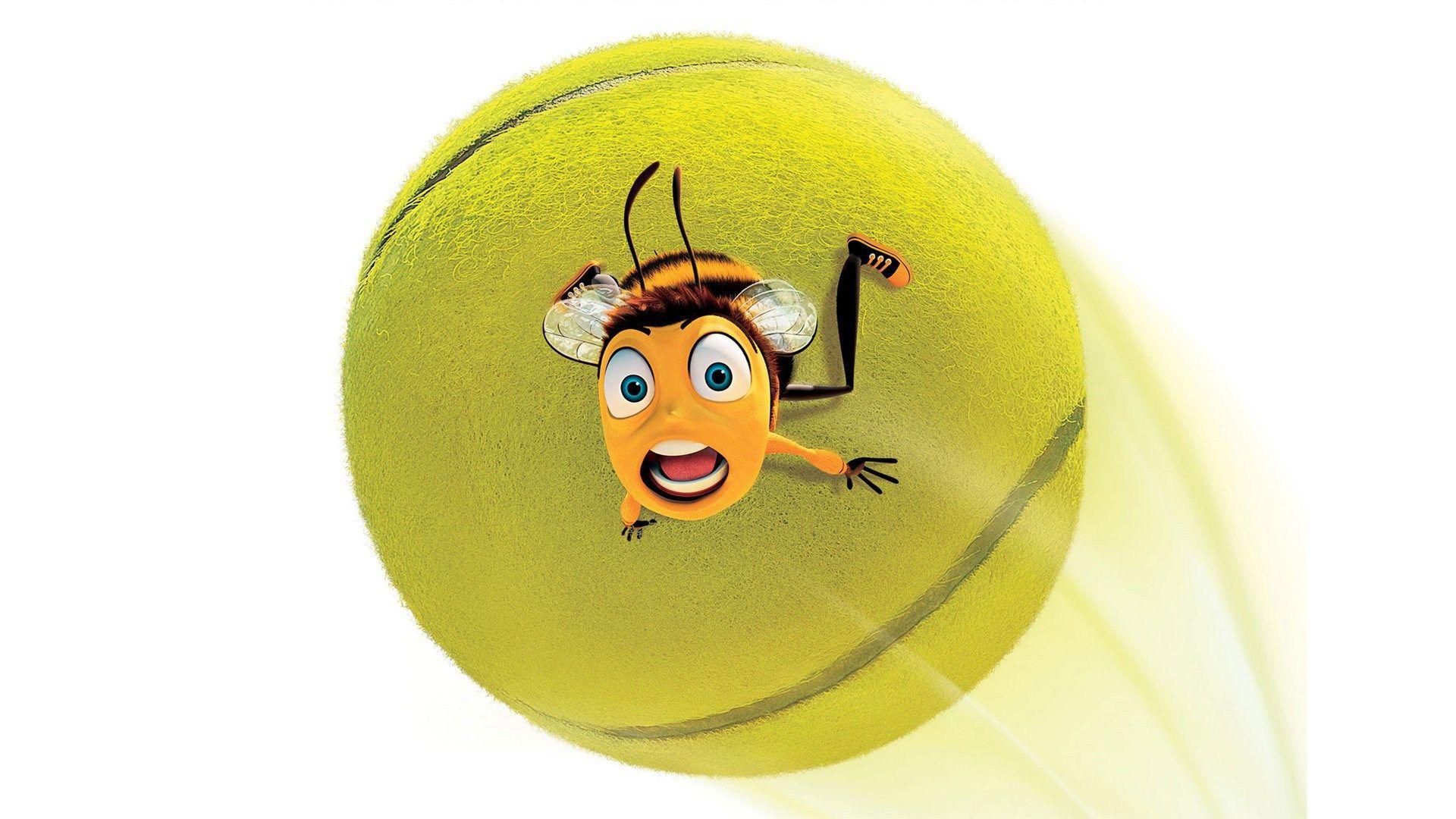 2017 03 21 Bee Movie Wallpaper For Desktop Background 1701857 Bee Movie Movie Wallpapers Bee Movie Memes