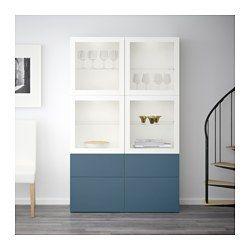 Muebles Colchones Y Decoracion Compra Online Meuble Rangement Ikea Glass Door Ikea