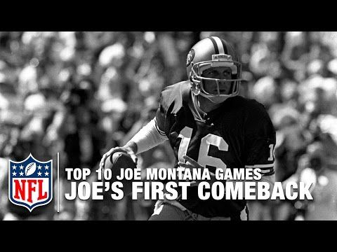 5196d570d  10  Montana s First Comeback