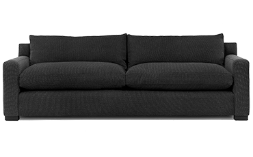 Admirable Montauk Sofa Collection Sofas Sectionals Loveseats Andrewgaddart Wooden Chair Designs For Living Room Andrewgaddartcom