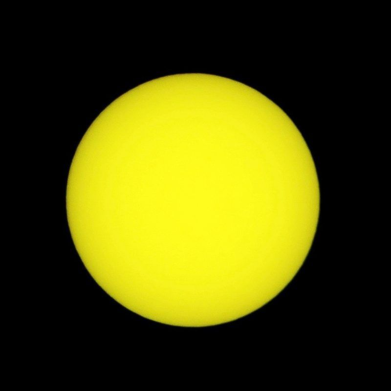Largest, closest, highest sun | EarthSky 1/7/17 As seen from Rio de Janeiro, Brazil on January 4, Earth reached its closest point to the sun just 40 minutes before the sun reached its highest daily position in Rio`s sky …
