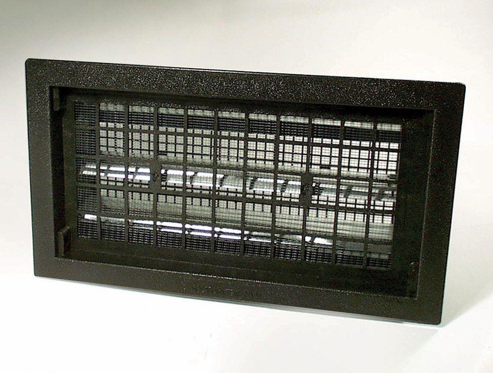 Automatic Air Vent, Inc. Air vent
