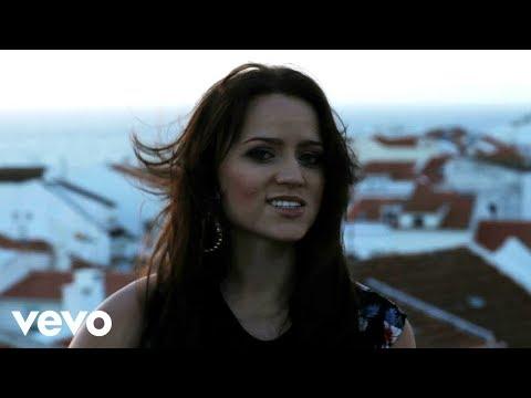 Kasia Popowska Przyjdzie Taki Dzien Youtube Youtube Musica