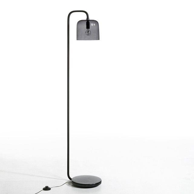 Lampadaire liseuse Zella design E Gallina AM PM Furniture