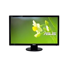 """US$300.99asus™  VE276Q 27"""" LCD Monitor - 16:9 - 2 ms"""