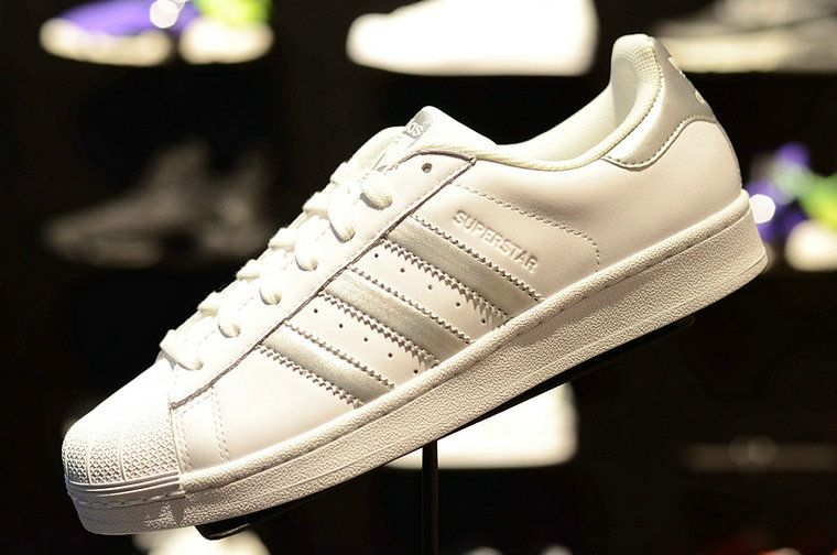 2018 Where To Buy Unisex Adidas Originals Superstar C77129