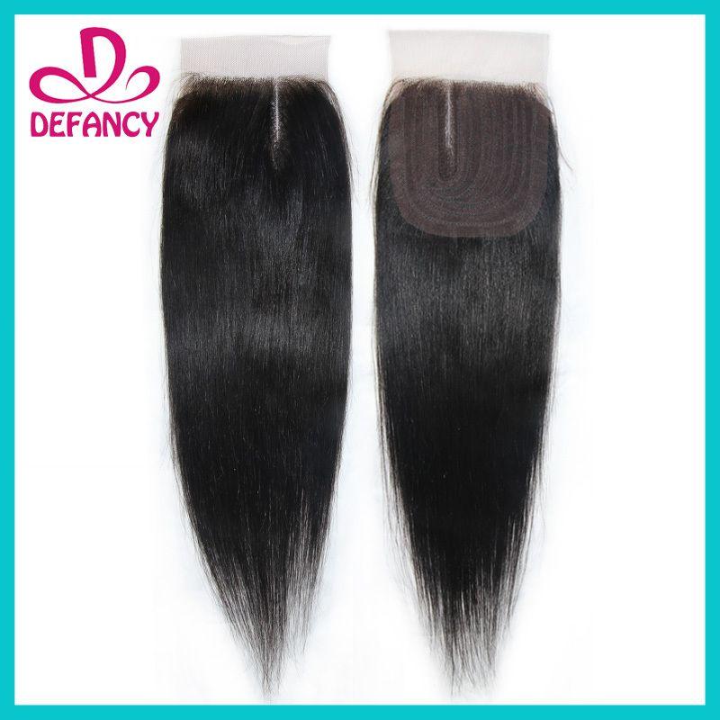 Cheap hair extensions full set, Buy Quality