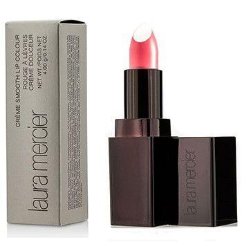 Creme Smooth Lip Colour - # Girly - 4g/0.14oz