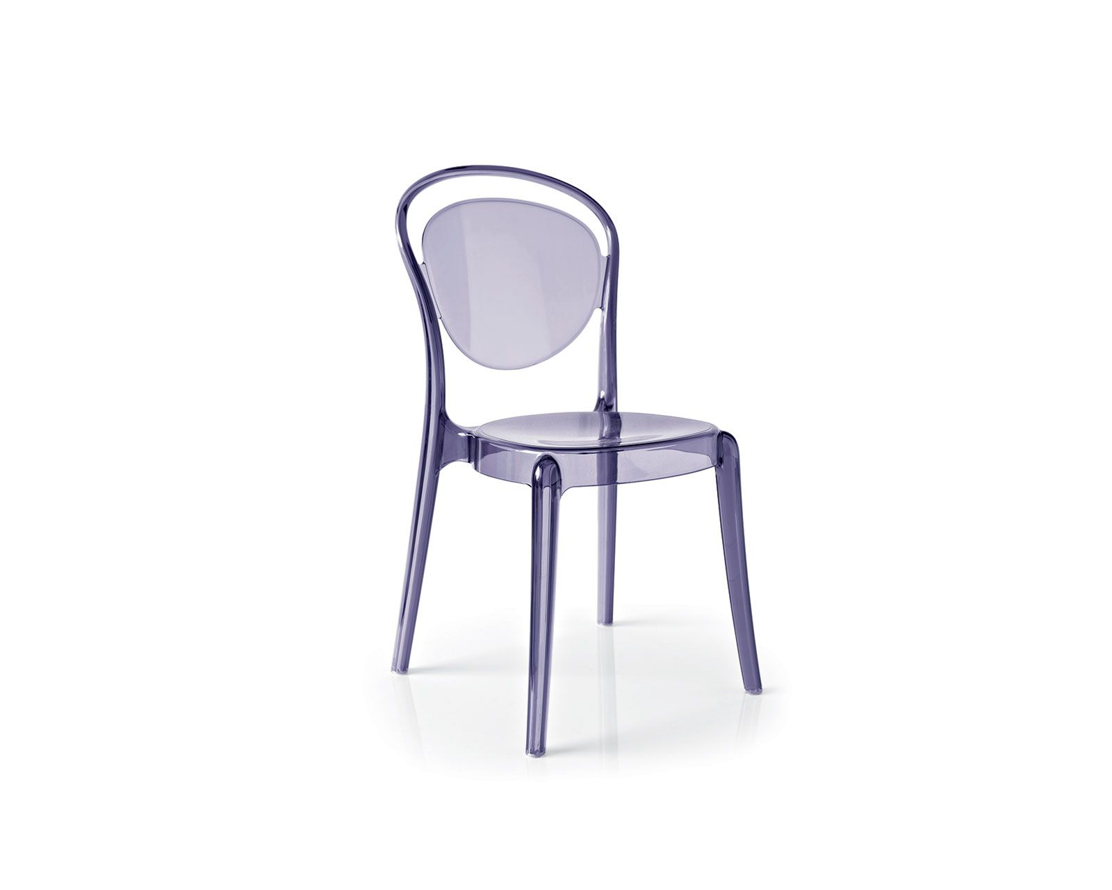 PARISIENNE CS1263 | Sedie, Smart design