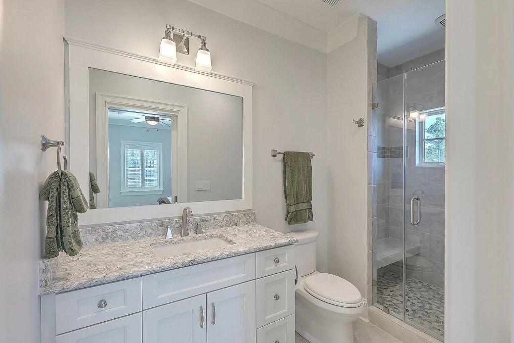 Small Bathroom Ideas 2020 Photo Gallery In 2020 Small Bathroom Small Bathroom Layout Bathroom Design Software