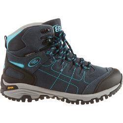 Hiking shoes & hiking boots -  Girls trekking shoe by Fit-z – size: 37, blue Fit-zfit-z Girls trekki...