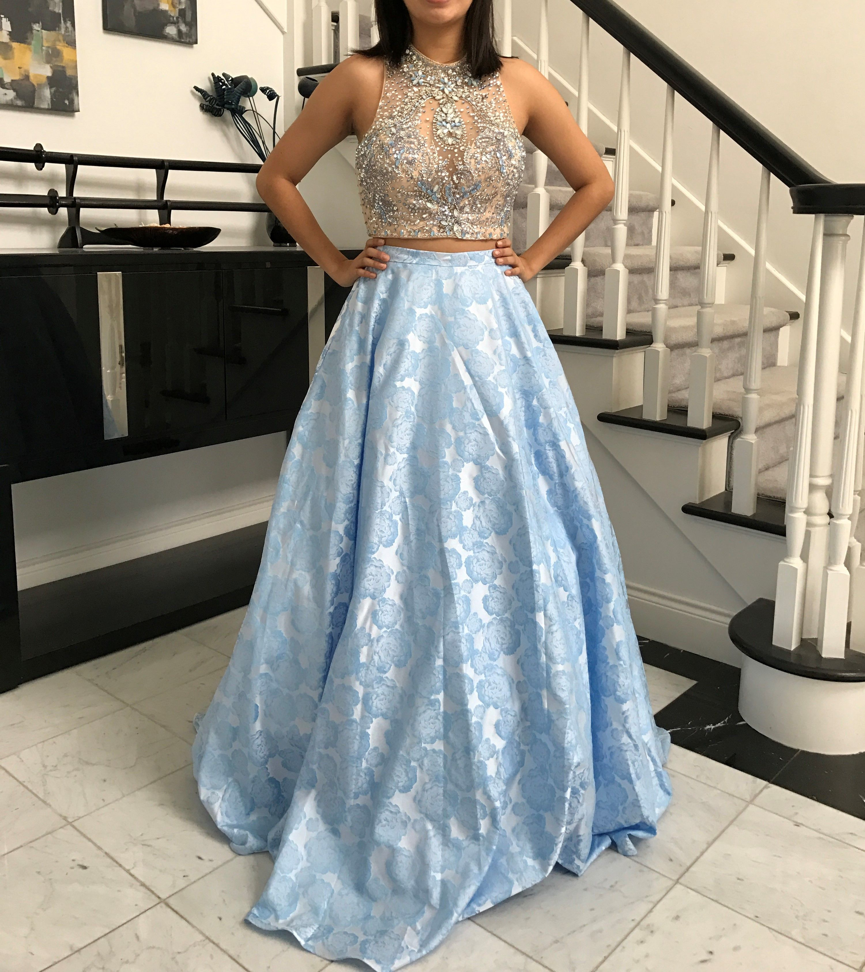 Pin by tiya paris on prom dress pinterest prom and gowns