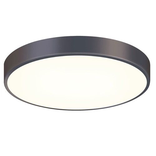 Pi 16 Inch Led Flush Mount Led Flush Mount Flush Mount Lighting Flush Mount Ceiling Lights