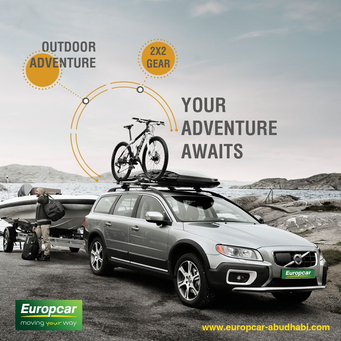 Your Adventure Awaits Now Rent A Mountain Bike On Daily Or Weekly