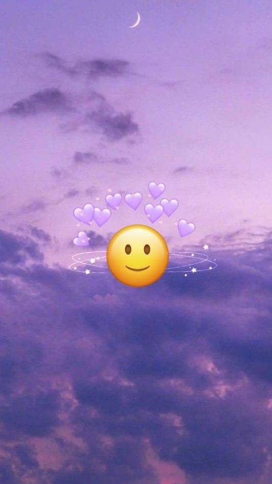 Emojis Fond D Ecran Telephone Fond D Ecran Emoji Iphone Fond D Ecran Colore
