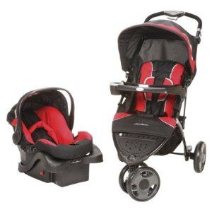 Pin On Baby Strollers Deals Sales
