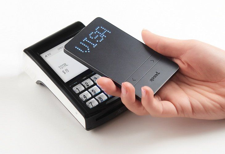 Spendwallet cartera inteligente que se encarga de almacenar digitalmente todas tus tarjetas https://t.co/1t9N7Imkcg https://t.co/lQHBxqouvq