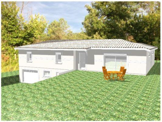 isolation extrieure sous sol enterre murs enterres with isolation extrieure sous sol enterre. Black Bedroom Furniture Sets. Home Design Ideas