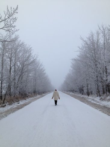Photos - The Weather Network