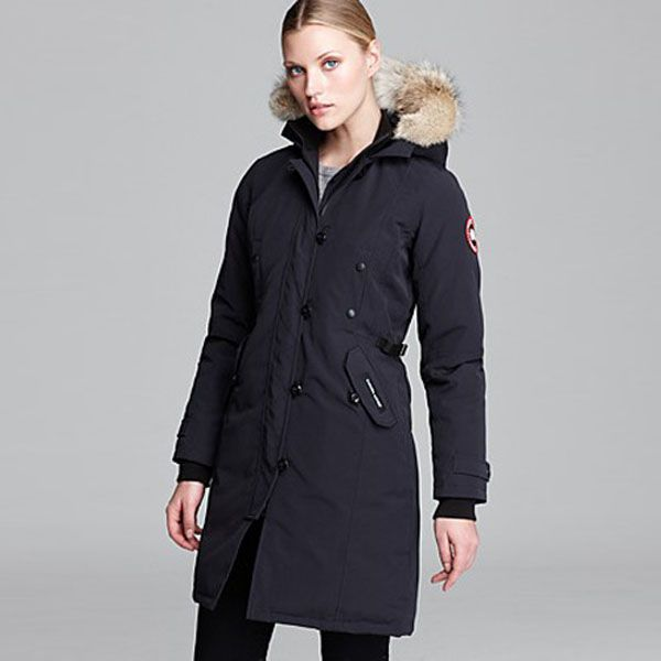 Canada Goose expedition parka outlet discounts - $315 buy canada goose kensignton parka,navy,free shipping ...