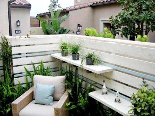 Small Patio Design Ideas small garden and patio design ideas pics 1000 Images About Patio Ideas On Pinterest Patio Small Patio And Decorating Ideas