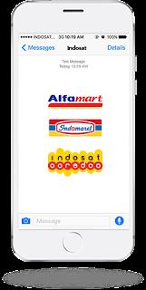 Cara Upgrade Usim 4g Indosat Mandiri Online Tanpa Ke Gerai Indosat