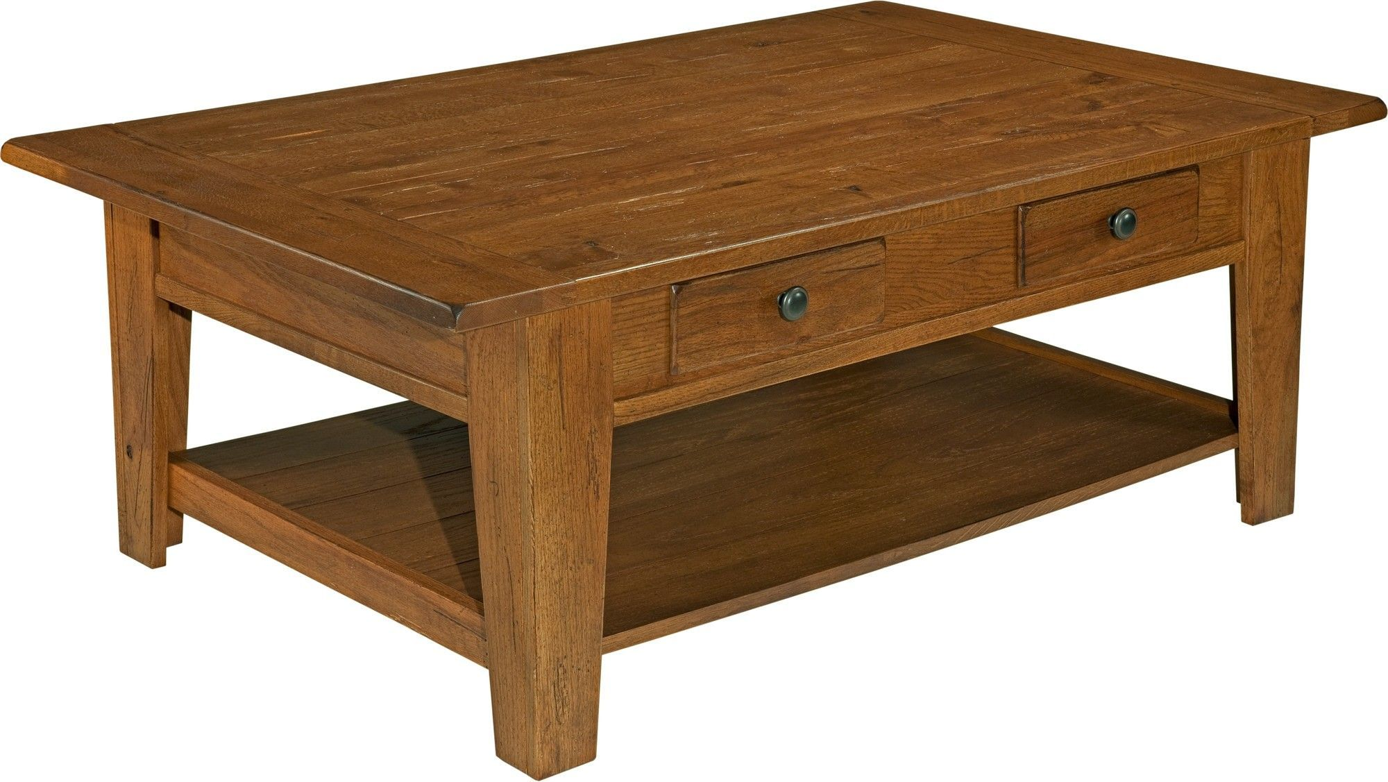 Broyhill Attic Heirlooms Coffee Table Leather Coffee Table Coffee Table Coffee And End Tables
