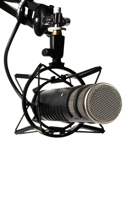 98 Microphone Ideas Microphone Microphones Recording Microphone