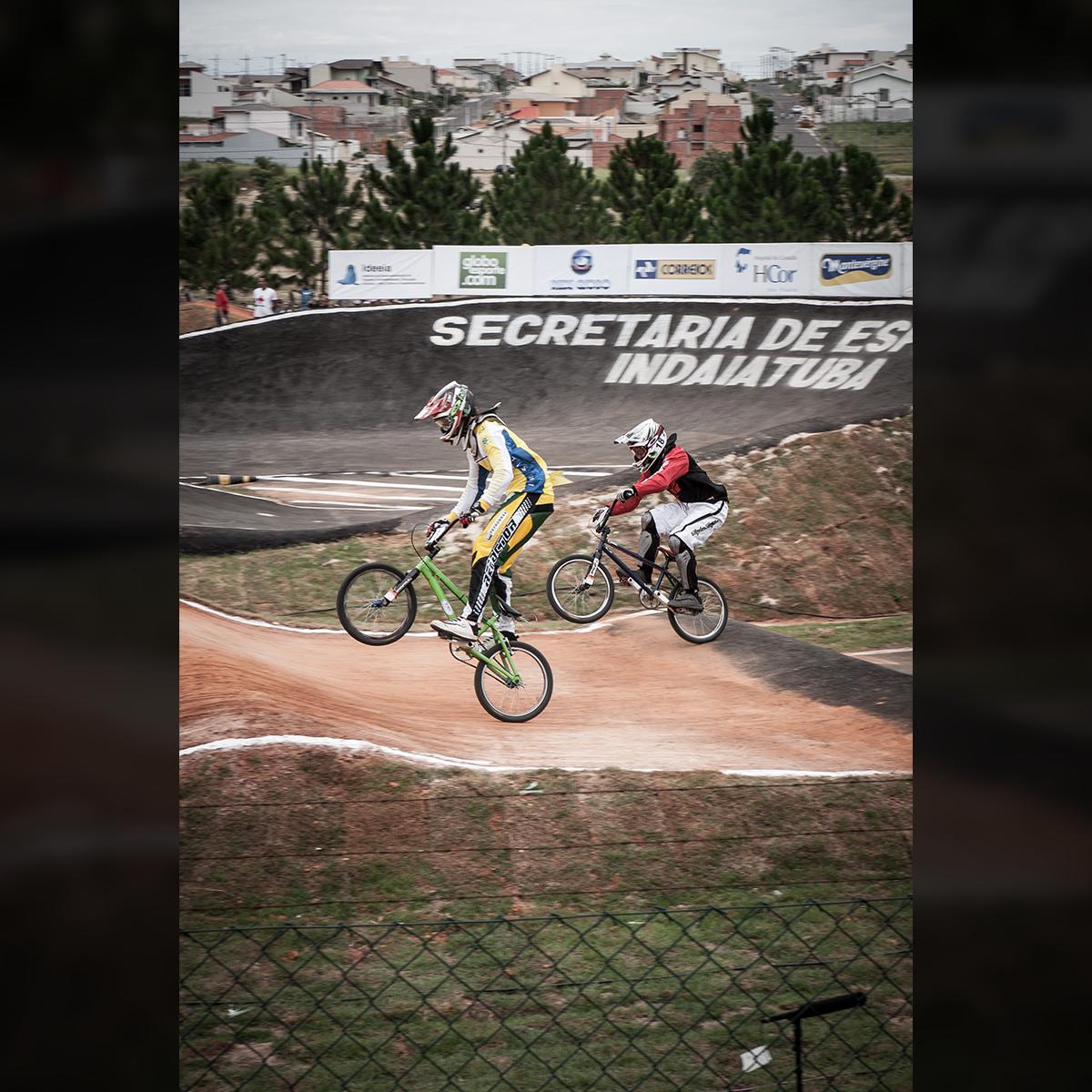[10/365] #Projeto365 #Bicicross
