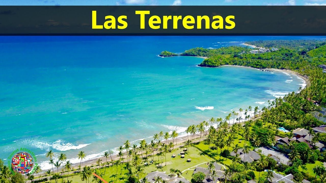 Best city to visit in dominican republic