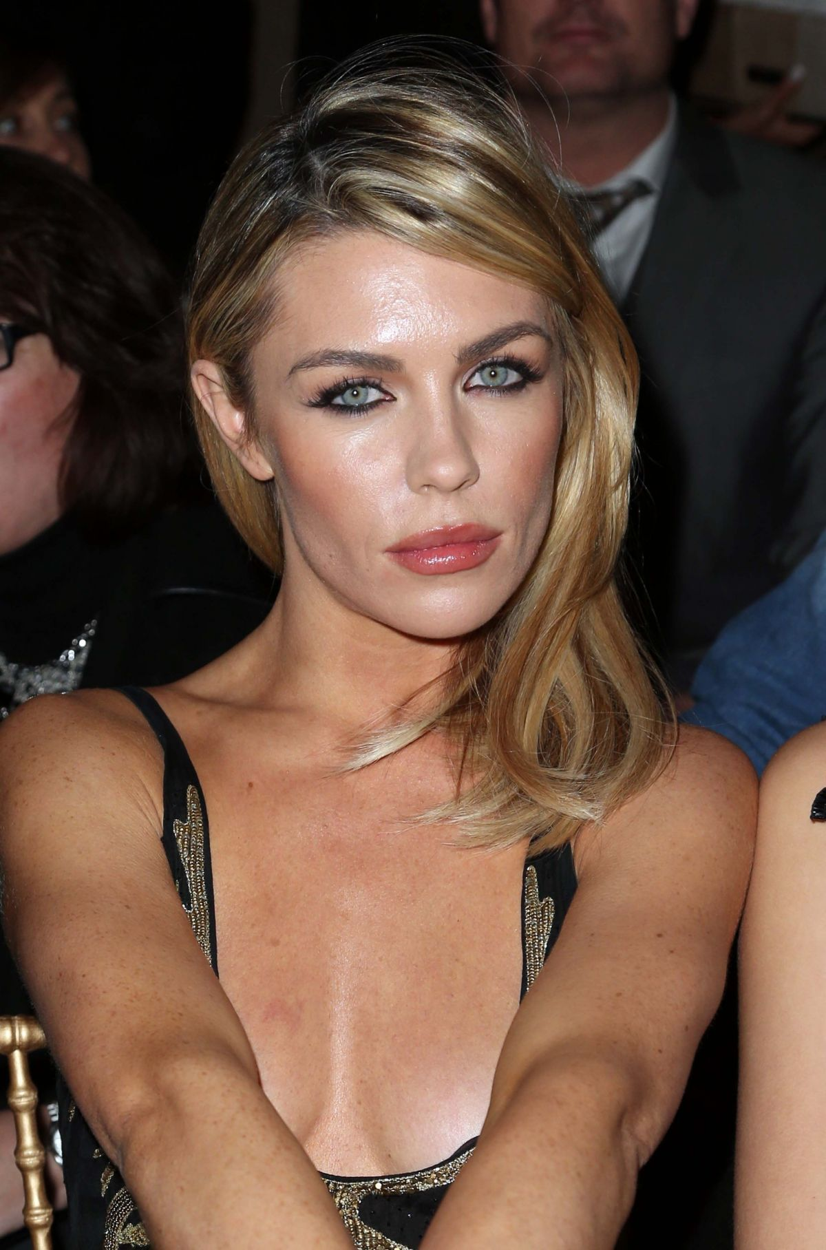 Pictures Abigail Clancy naked (96 photos), Pussy, Sideboobs, Feet, cleavage 2015