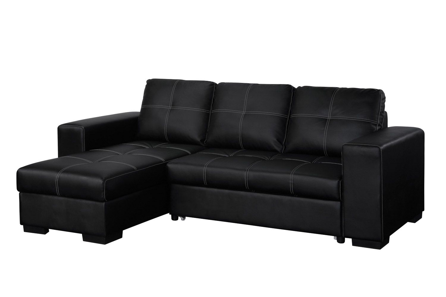 gianni corner sofa bed review harga klasik modern with storage chase from harvey norman ireland
