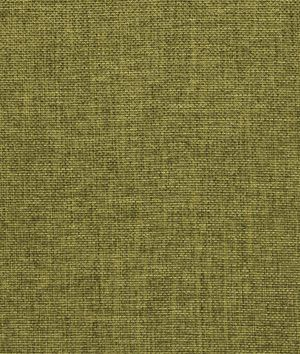 Olive Green Polyester Linen Fabric White Fabric Texture Linen Fabric Fabric