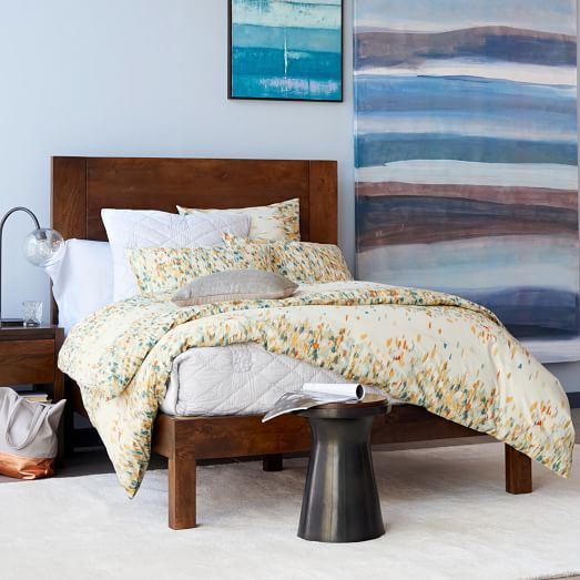 Http://www.westelm.com/products/boerum Bed