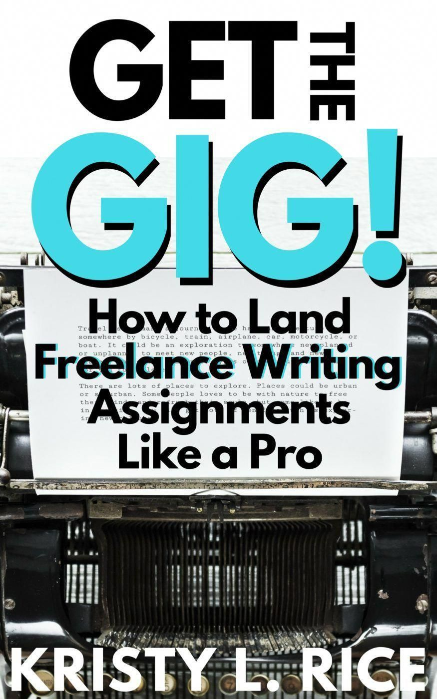 Looking for remote, freelance writing jobs? Let Paid Write